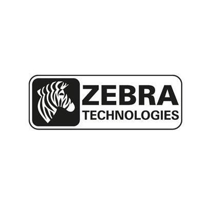 zebra-p1037974-027-kit-para-impresora