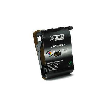 cinta-de-transferencia-zebra-zxp-series-1-blanca-800011-109-pag-500-