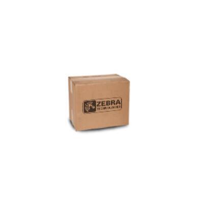 zebra-p1058930-022-kit-para-impresora