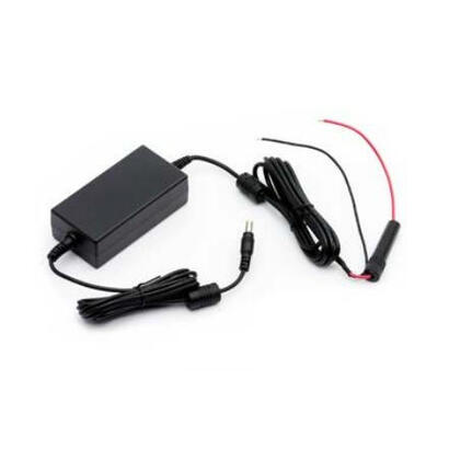 zebra-p1063406-031-adaptador-e-inversor-de-corriente-auto-negro
