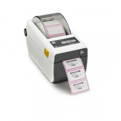 zd410-print-2in-dt-203dpi-usb-prnt-256mb-ram-512mb-fl-ethern-white-in