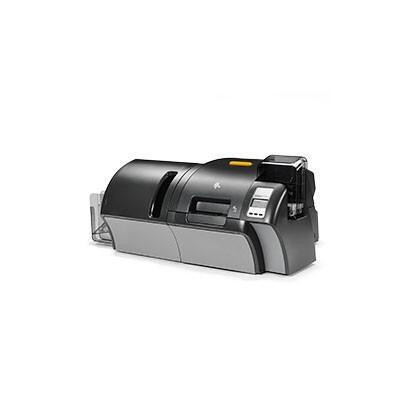 zebra-zxp-series-9-impresora-de-tarjeta-plastica-color-304-x-304-dpi