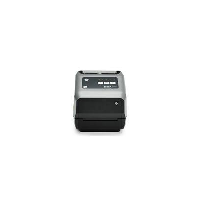 tt-print-zd620-std-ezpl-300-dpiprnt-euuk-usb-btle-ser-enet-in