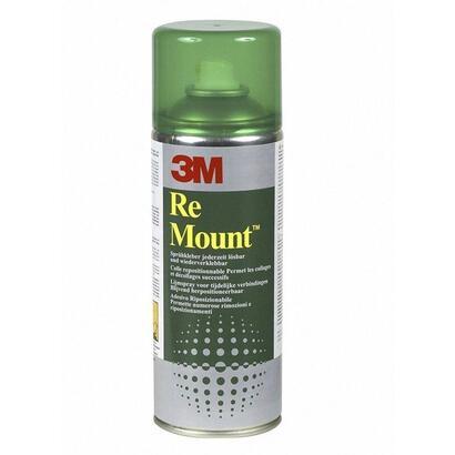 spray-adhesivo-removible-indefinidamente-sin-perder-fuerza-de-adhesion-400-ml-scotch