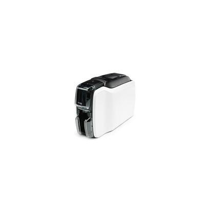 impresora-de-tarjetas-zebra-zc100-transferencia-termica-directa-sublimacion-tinte
