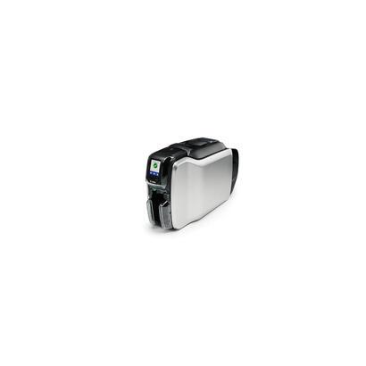 impresora-zebra-zc300-tarjeta