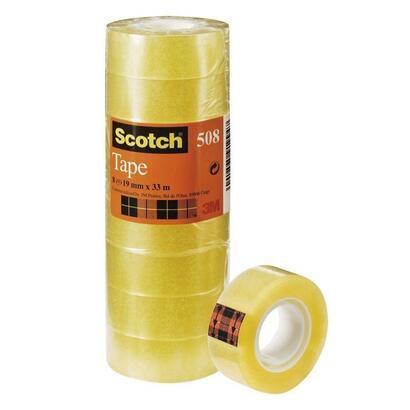 cinta-adhesiva-transparente-33m-x-19mmpaquete-8-unidadesscotch-5083m