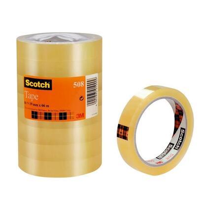 cinta-adhesiva-transparente-3mpack-de-8-unidades66m-x19mmscotch-508