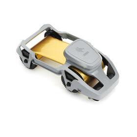 zebra-800300-370em-cinta-para-impresora-400-paginas-negro-cian-magenta-amarillo