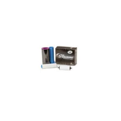 zebra-800300-304-cinta-para-impresora-1500-paginas-azul