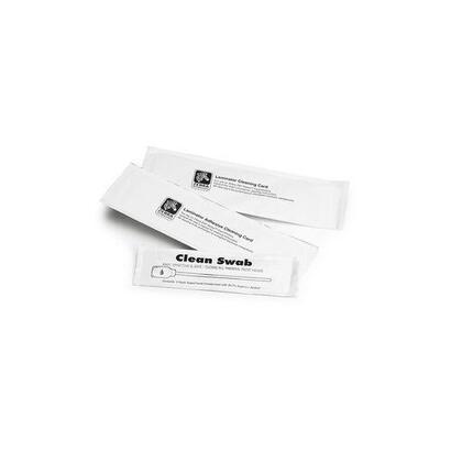 zebra-105999-311-kit-para-impresora-kit-de-limpieza