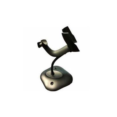 zebra-stnd-gs00unc-04-accesorio-para-dispositivo-de-mano-soporte-y-agarre-negro