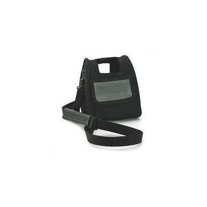 zebra-sg-mpm-sc21-01-accesorio-para-lector-de-codigo-de-barras