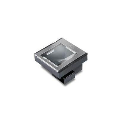 datalogic-magellan-3300hsi-escaner-de-codigo-de-barras-1d2d