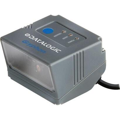 datalogic-gfs4170-lector-de-codigo-de-barras-lector-de-codigos-de-barras-fijo-ccd-gris