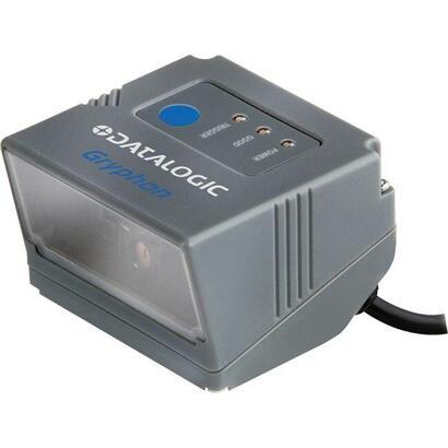datalogic-gfs4150-9-lector-de-codigo-de-barras-lector-de-codigos-de-barras-fijo-ccd-gris