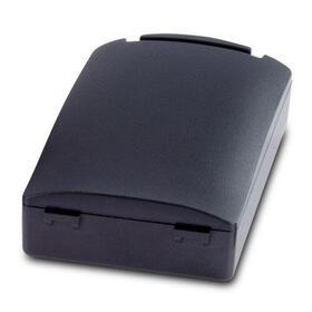 datalogic-94acc0048-accesorio-para-lector-de-codigo-de-barras