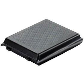 datalogic-94acc0065-accesorio-para-lector-de-codigo-de-barras-bateria