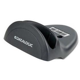 datalogic-hld-t010-90-bk-soporte-escaner-de-codigo-de-barras-negro-soporte-pasivo