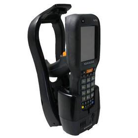 datalogic-94a151131-soporte-escaner-de-codigo-de-barras-negro