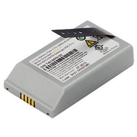 bateria-datalogic-memor-x3