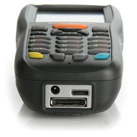 datalogic-escaner-rugget-memor-x3-80211abgn-256512mb-term-806mhz-2d-imgr