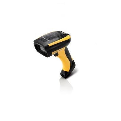 datalogic-powerscan-pm9300-lector-de-codigos-de-barras-portatil-1d-laser-negro-amarillo