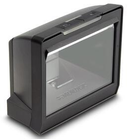 datalogic-magellan-3200vsi-lector-de-codigos-de-barras-integrado-1d-negro-gris