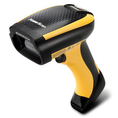 datalogic-powerscan-pd9130-lector-de-codigos-de-barras-portatil-1d-led-negro-amarillo