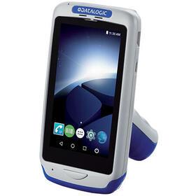joya-touch-a6-2d-usb-bt-wi-fi-nfc-gun-blue-grey-android