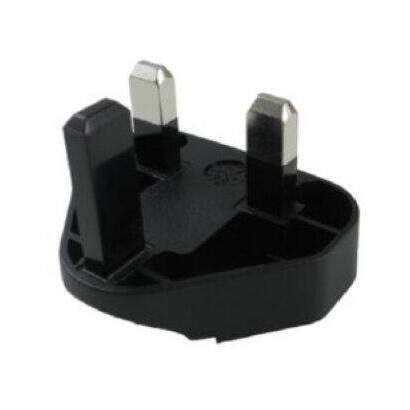 datalogic-90acc0308-accesorio-para-lector-de-codigo-de-barras