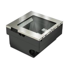 datalogic-magellan-3550hsi-lector-de-codigos-de-barras-fijo-1d2d-led-negro-plata