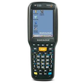 datalogic-skorpio-x4-ordenador-movil-industrial-813-cm-32-240-x-320-pixeles-pantalla-tactil-388-g-negro