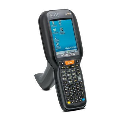 datalogic-falcon-x4-ordenador-movil-industrial-889-cm-35-240-x-320-pixeles-pantalla-tactil-668-g-negro