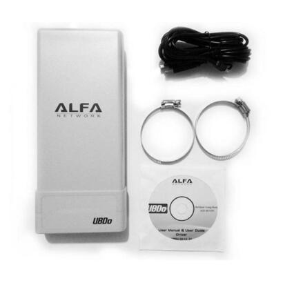 adaptador-usb-wifi-alfa-network-ubd0-ntexternolargo-alcance2000mw12dbi-24ghzusbcable-5-metros