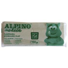 plastilina-150-gramos-blanca-sin-glutenalpino-modela-modelling-clay