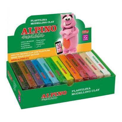 pack-12-unidades-plastilina-alpinocolores-surtidos150gr-cada-color