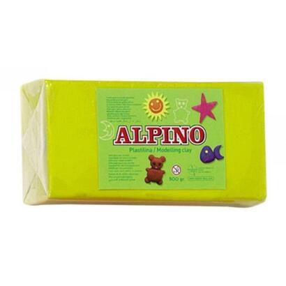 plastilina-alpino-150grs-amarilla-claro-sin-gluten