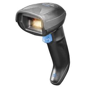 datalogic-gryphon-i-gbt4500-lector-de-codigos-de-barras-portatil-1d2d-laser-negro