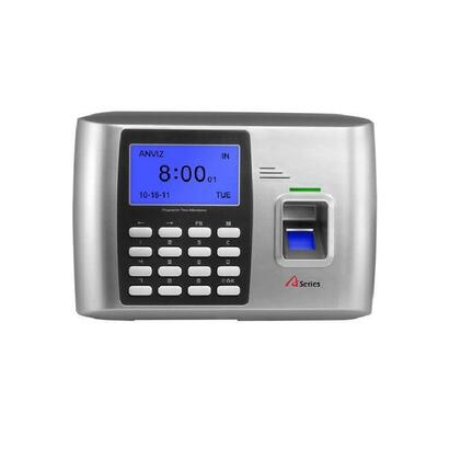 controlador-de-presencia-anviz-a300tarjeta-rfidlector-de-huellarpincapacidad-para-2000-huellassoftware-crosschex