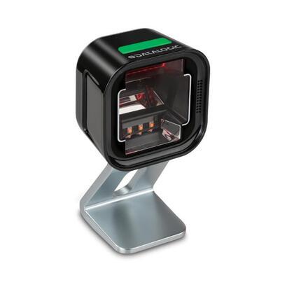 datalogic-magellan-1500i-modulo-de-escaner-para-lectores-de-codigos-de-barras-1d2d-negro