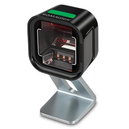 datalogic-magellan-1500i-lector-de-codigos-de-barras-fijo-2d-led-negro