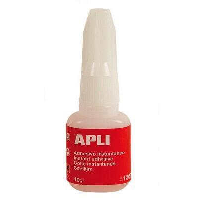 adhesivo-instantaneo-apli-13677con-pincel-aplicador10grtransparente