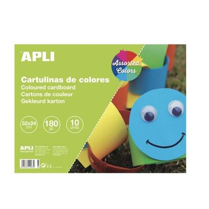 bloc-de-cartulinas-de-colores10-hojas32x24-cmcolores-surtidosapli