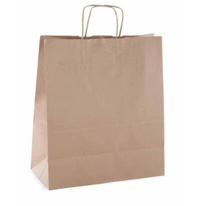 paquete-50-bolsas-kraft-apli241131gramaje-100-gcm2marron