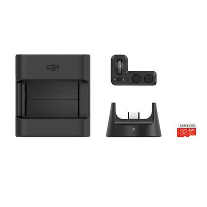 dji-kit-de-accesorios-de-cmara-de-accion-para-dji-osmo-pocket