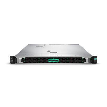 hpe-proliant-dl360-gen10-performance-servidor-se-puede-montar-en-bastidor-1u-2-vas-1-x-xeon-silver-4214-22-ghz-ram-16-gb-satasas