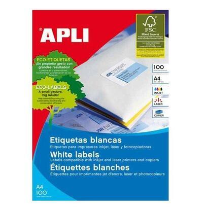 etiquetas-adhesivas-apli-02420991677mm100-hojas-a48-etiquetas-por-hojacolor-blanco