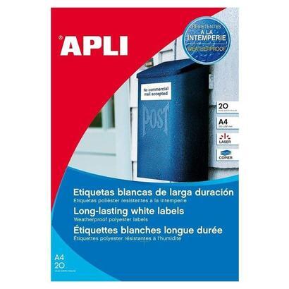 etiquetas-adhesivas-apli-15087-blancas-poliesterlaser-y-copier991x677mm20-hojas160-etiquetas