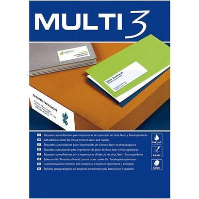 etiquetas-adhesivas-apli-4719-multi3para-inkjetlaserfotocopiadoraetiquetas-525x297mm40-etiquetas-por-hoja100-hojas